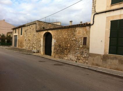 Casa en Moscari