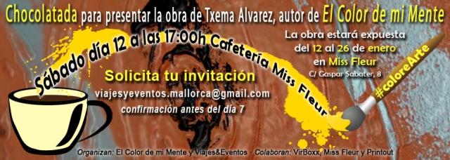 invitacionTxema (1)