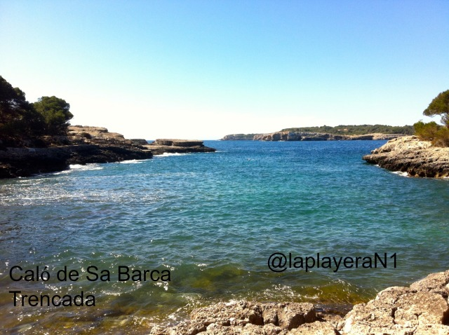 Caló de Sa Barca Trencada.jpg
