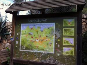 Cartel Banyalbufar.jpg