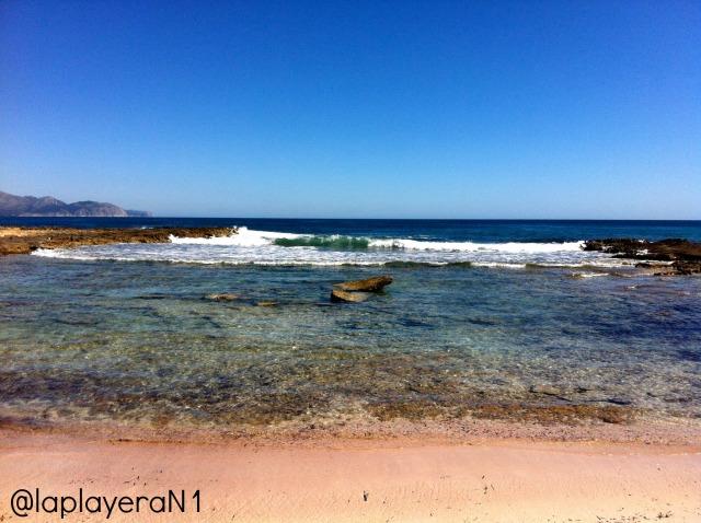 Playa de Son Real .jpg