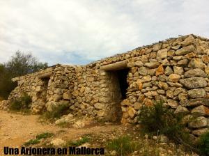 Barraca de los Torreros