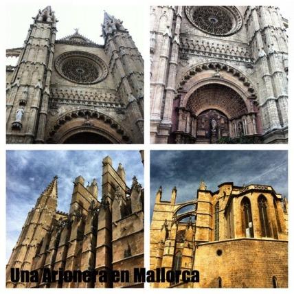 Catedral de Mallorca.jpg