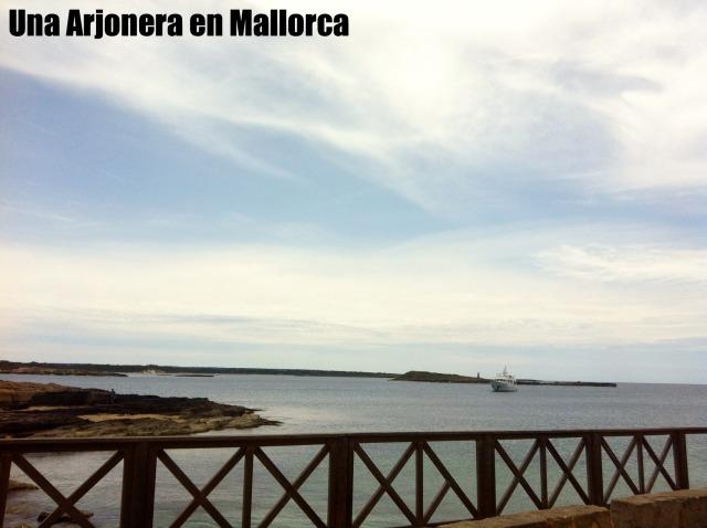 Colonia de san jordi paseo.jpg