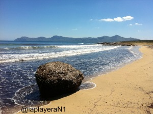 Playa de son real 2.jpg