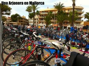 triatlon colonia bicis.jpg